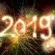 Kitsap, WA New Year Head Lice Resolution